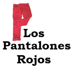 Logomarca_01_png