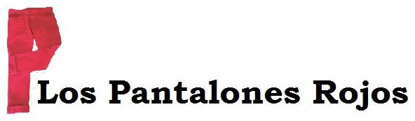 Logomarca_02_png